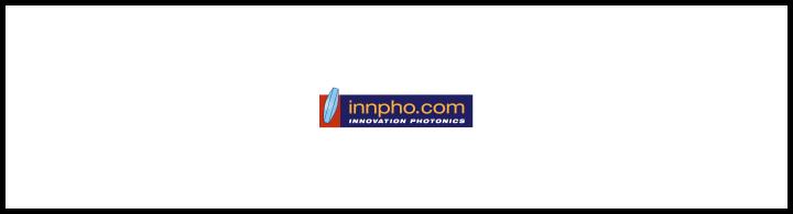 Content Dam Lfw Sponsors I N Innovphoto Logo 140