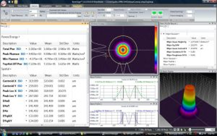 Content Dam Lfw Online Articles 2018 01 Beamgage Desktop For The Catalog 300