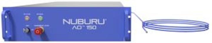 Content Dam Lfw Online Articles 2018 01 Nuburu