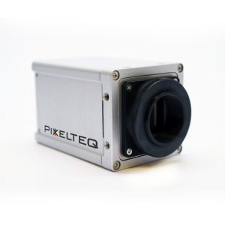 Content Dam Lfw Online Articles 2018 01 Pixelcam Multispectral Camera 002