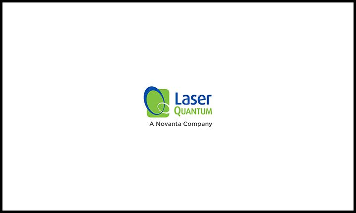 Content Dam Lfw Sponsors I N Laser Quantum Logo New 140