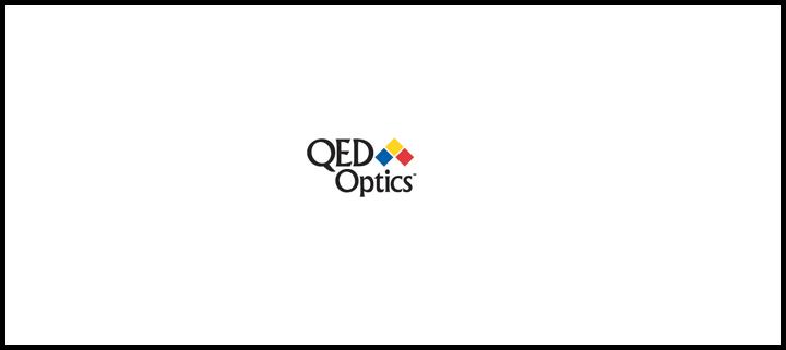 Content Dam Lfw Sponsors O T Qed Optics 157x70