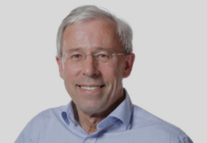 Austrian quantum physicist Peter Zoller wins Toptica-sponsored Norman F. Ramsey Prize