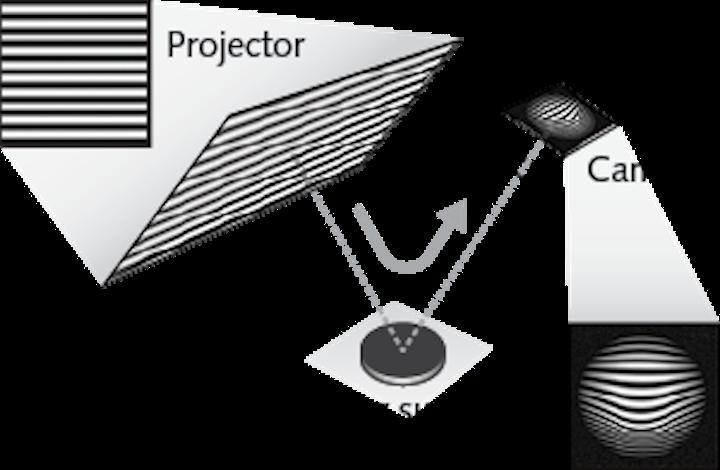 Content Dam Lfw Print Articles 2018 02 1802lfw Bla F3