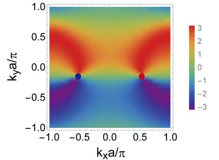 'Weyl semimetal' shows larger nonlinear optical response than any other known crystal
