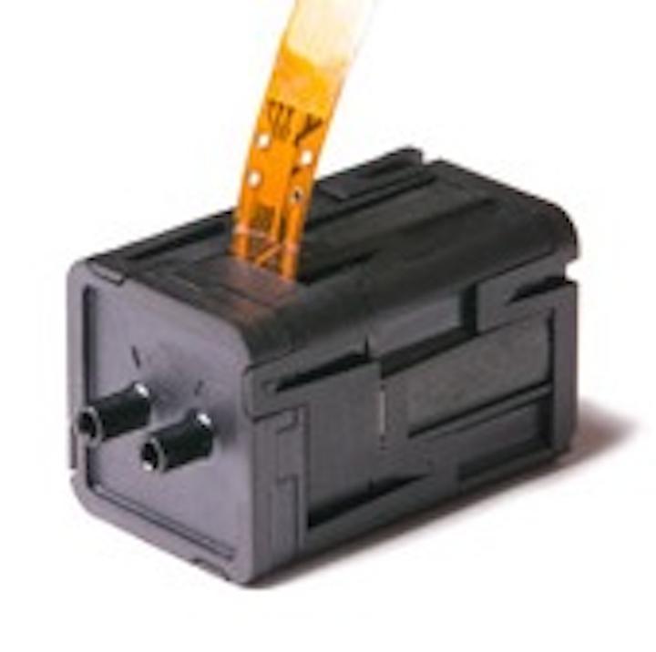 Content Dam Lfw Online Articles 2018 03 V200 Micro Pump Picture 2 1707