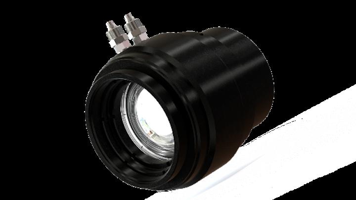 Content Dam Lfw Online Articles 2018 09 1809lfw Pro 22