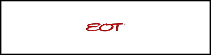 Content Dam Lfw Sponsors A H Eot Logo 140
