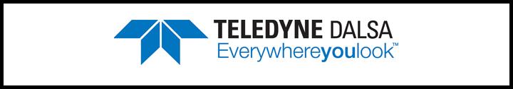 Content Dam Lfw Sponsors O T Teledyne Dalsa 400x70 Tp