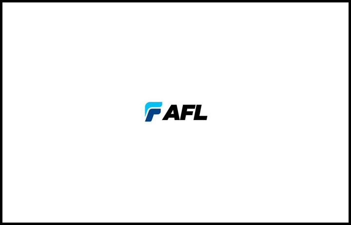 Content Dam Btr Sponsors A H Afl Logo 140x90
