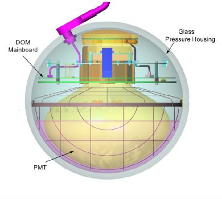 Content Dam Etc Medialib New Lib Laser Focus World Online Articles 2010 12 2254