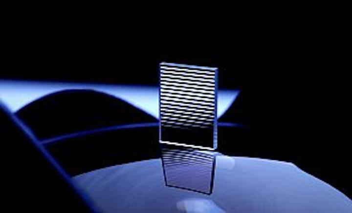Content Dam Etc Medialib New Lib Laser Focus World Online Articles 2011 01 32411