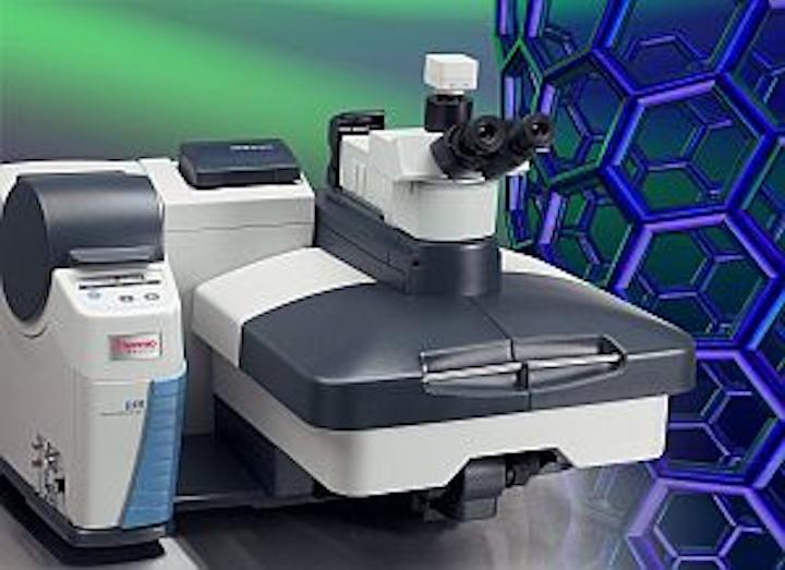 Content Dam Etc Medialib New Lib Laser Focus World Online Articles 2011 01 49564