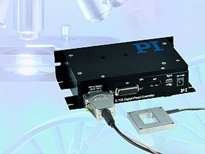 Content Dam Etc Medialib New Lib Laser Focus World Online Articles 2011 01 55995