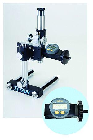 Content Dam Etc Medialib New Lib Laser Focus World Online Articles 2011 07 41995