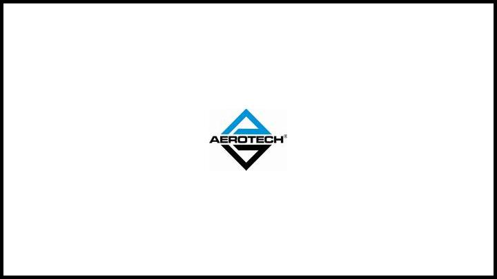 Content Dam Etc Medialib New Lib Laser Focus World Sponsors A H 59134