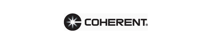 Content Dam Etc Medialib New Lib Laser Focus World Sponsors A H 63749