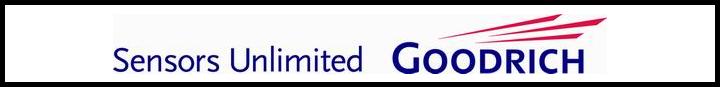 Content Dam Etc Medialib New Lib Laser Focus World Sponsors O T 58934