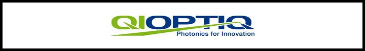 Content Dam Etc Medialib New Lib Laser Focus World Sponsors O T 8258