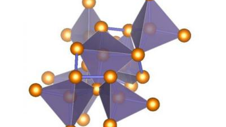 Exotic phase of germanium could be better for IR photodetectors than ordinary Ge