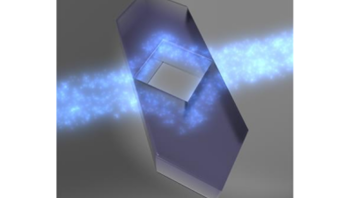 Invisibility cloaks are much easier to create for diffusive environments