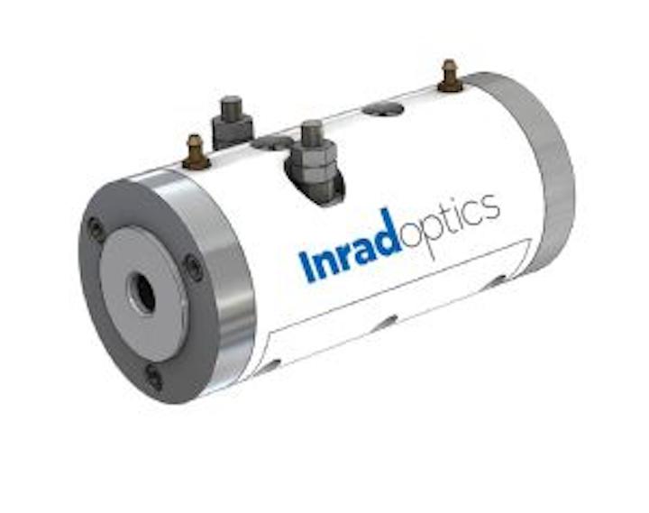 Content Dam Lfw Online Articles 2017 01 Inrad Optics Pbc06x