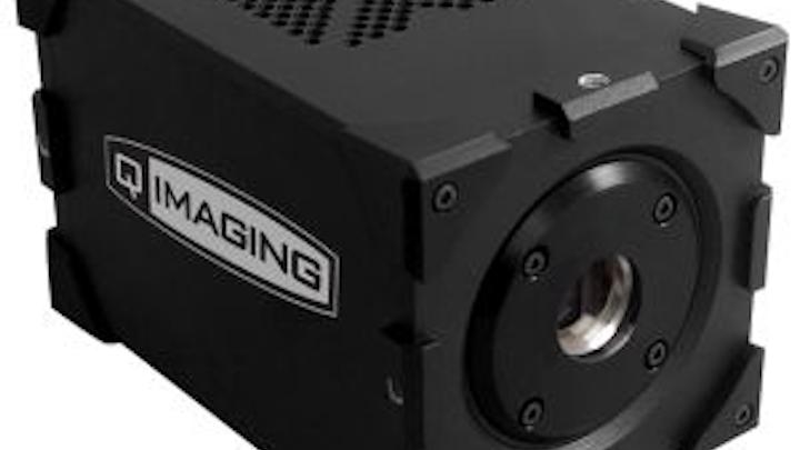 Content Dam Lfw Online Articles 2017 01 Photometrics Qi400bsi Camera Spie 2