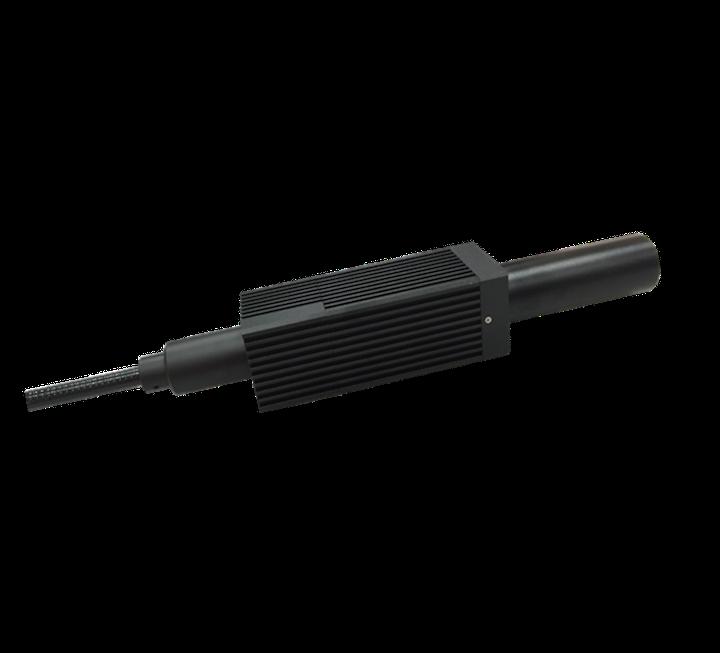 Content Dam Lfw Online Articles 2017 01 Steadibeamtm 200 200w 1064nm Isolator