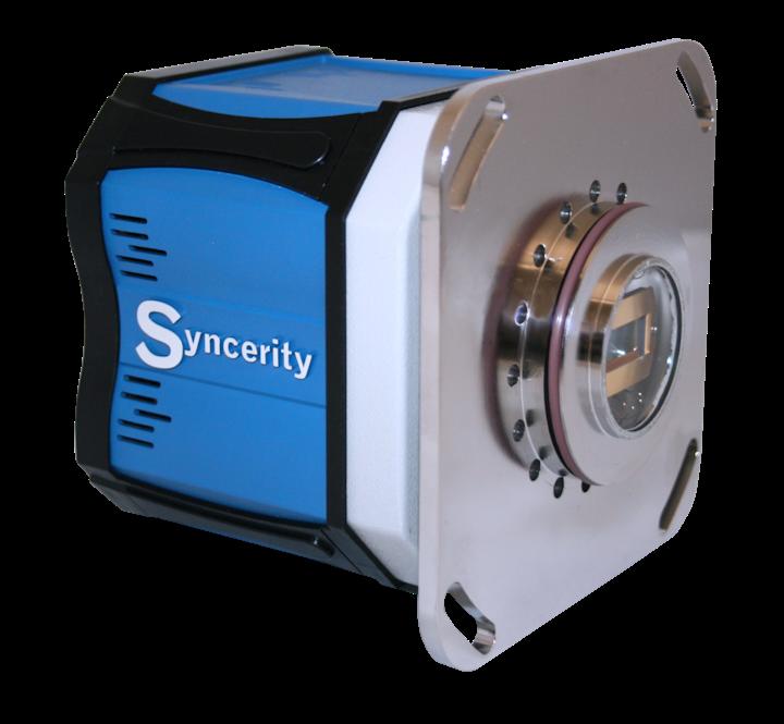 Content Dam Lfw Online Articles 2017 01 Syncerity Vuv 2