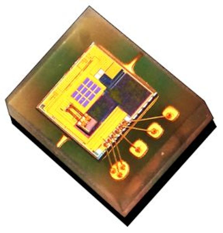Content Dam Lfw Online Articles 2017 01 Uv Digital Sensor Picture 2 Cropped 1603