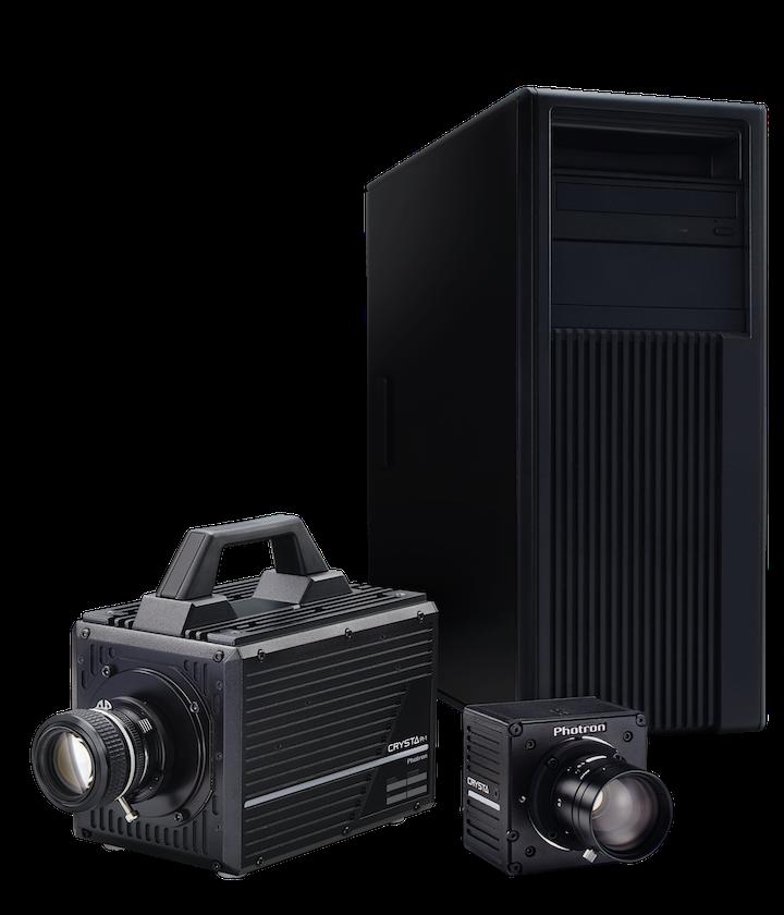 Content Dam Lfw Online Articles 2019 01 Camera Hd