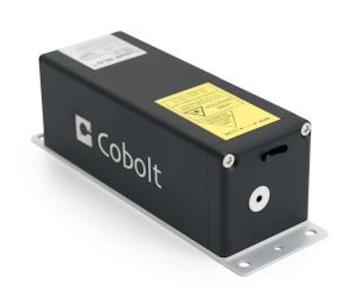 Content Dam Lfw Online Articles 2019 01 Cobolt Produktbilder2015 12 17 0801nld