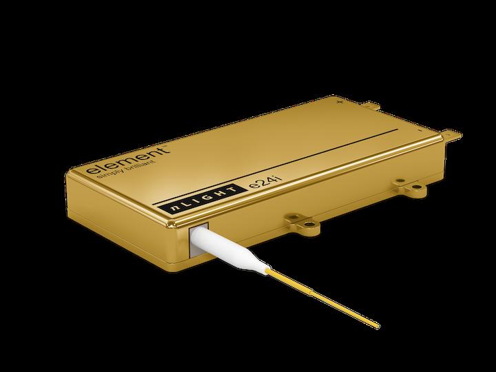 Content Dam Lfw Online Articles 2019 01 E24i 2k Size