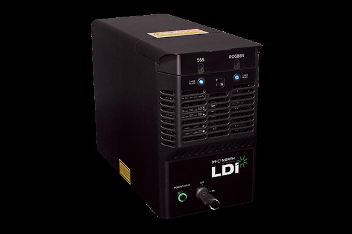Content Dam Lfw Online Articles 2019 01 Ldi 600x400