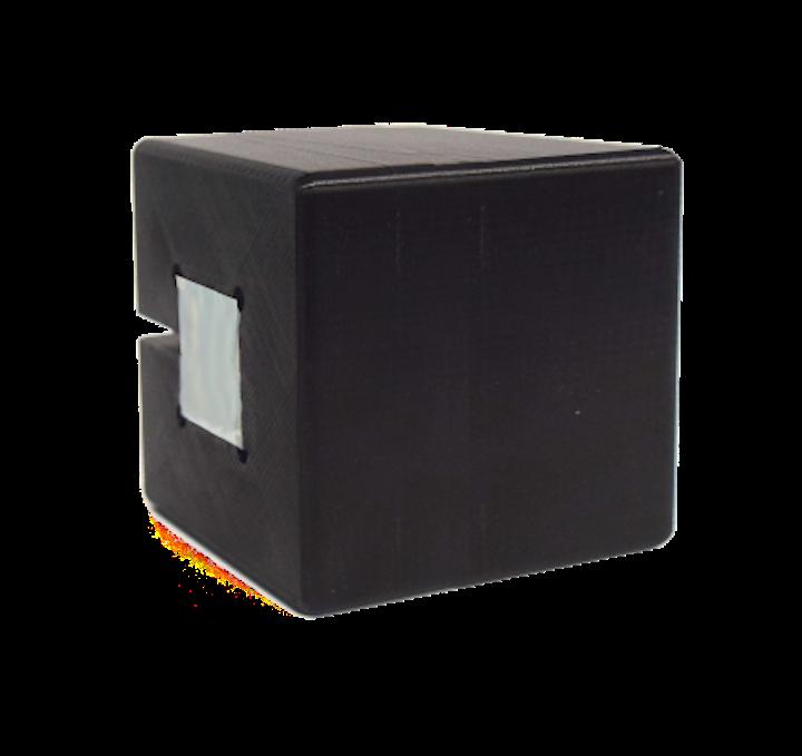 Content Dam Lfw Online Articles 2019 01 Micro1 Sm