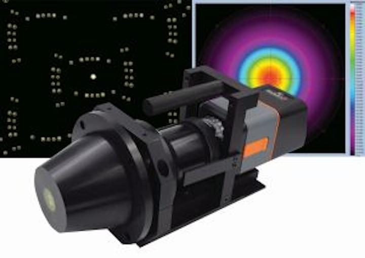 Content Dam Lfw Online Articles 2019 01 Nir Intensity Lens Software Images