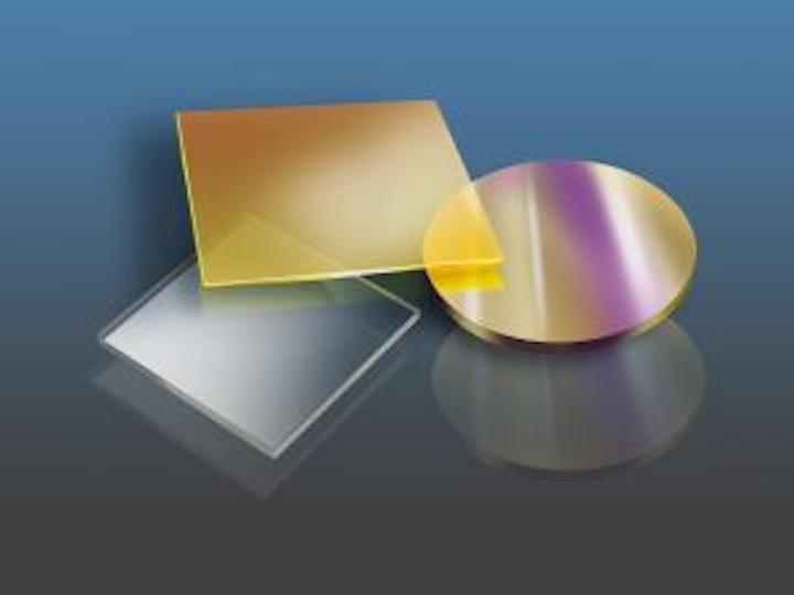 Content Dam Lfw Online Articles 2019 01 Pr Ir Optics Group Pgo