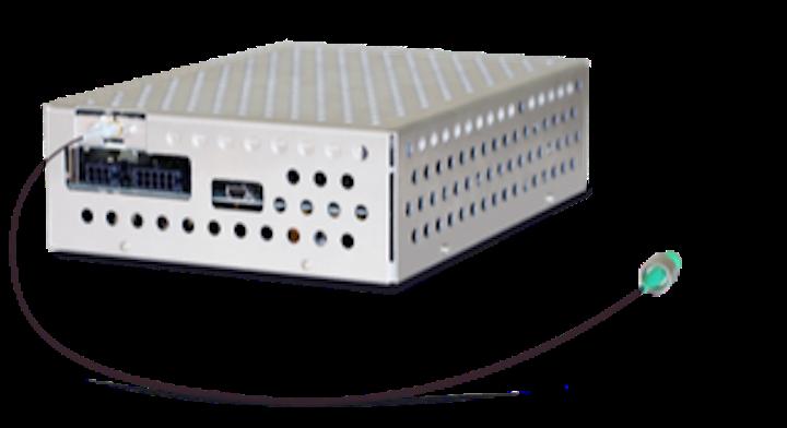Content Dam Lfw Online Articles 2019 01 Santec