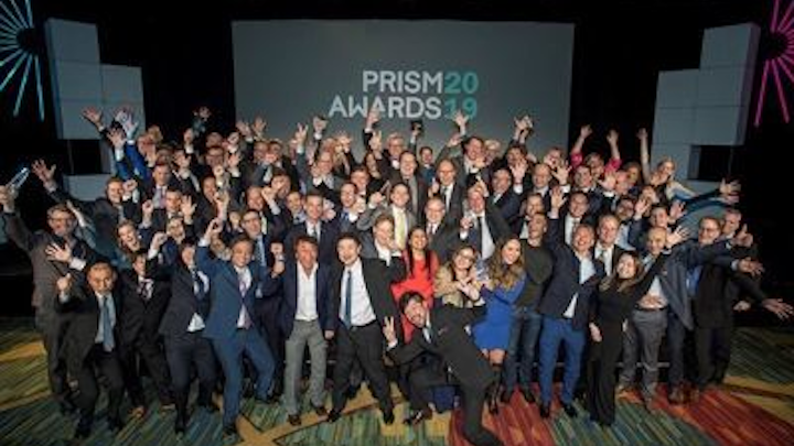 Content Dam Lfw Online Articles 2019 02 2019 Prism Awards