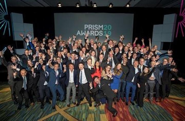 Content Dam Lfw Online Articles 2019 02 2019 Prism Awards