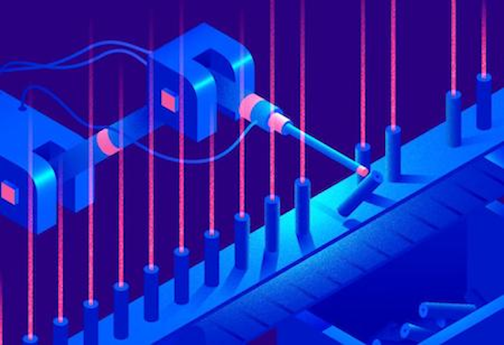 Moscow physicists find way to accurately measure nanolaser coherence