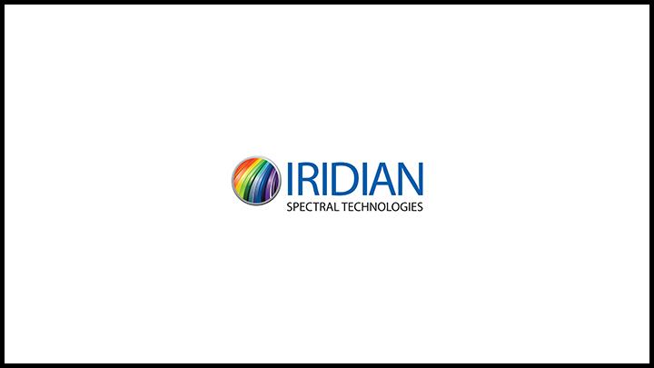 Content Dam Lfw Sponsors I N Iridian Logo X70