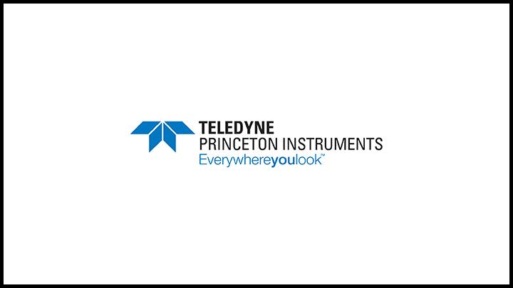 Content Dam Lfw Sponsors O T Teledyne Princeton Instruments X70