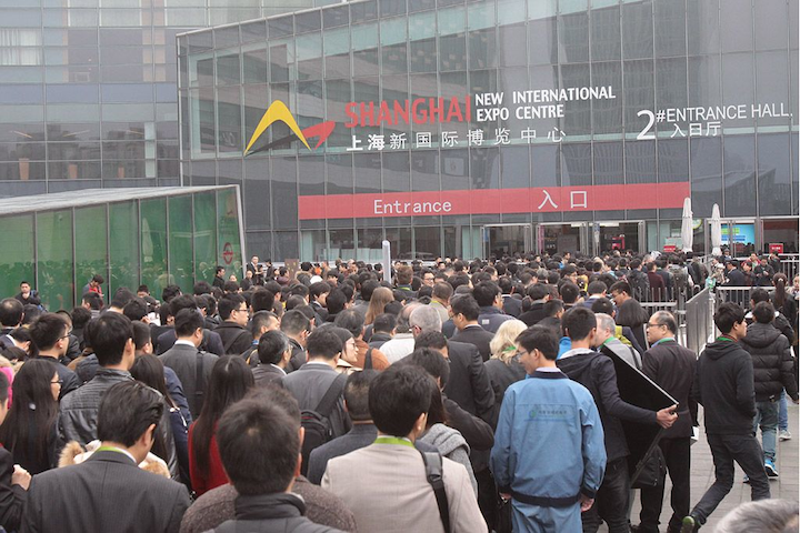 Content Dam Lfw En Articles 2015 03 Laser World Of Photonics China Continues Strong Growth Leftcolumn Article Thumbnailimage File