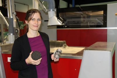 Content Dam Lfw En Articles 2015 06 Csiro Opens Metal 3d Printing Center For Australian Companies Leftcolumn Article Thumbnailimage File
