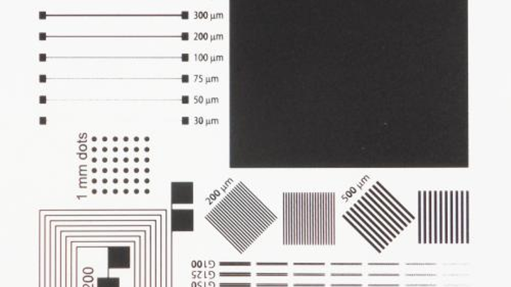 Highly conductive graphene ink opens door to screen-printing for flexible displays