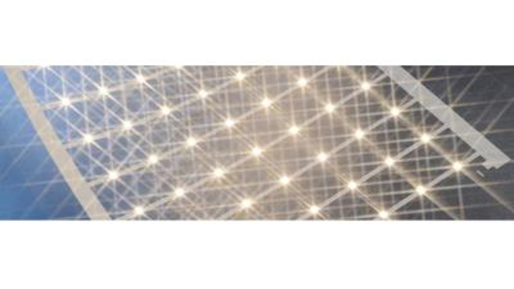 Russian investor to boost VTT-originated Flexbright LED foil technology