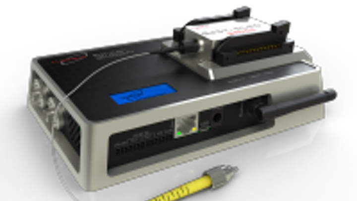 Content Dam Lfw En Articles 2016 02 Luxmux To Introduce Integrated Light Source And Spectrometer At Spie Photonics West 2016 Leftcolumn Article Thumbnailimage File