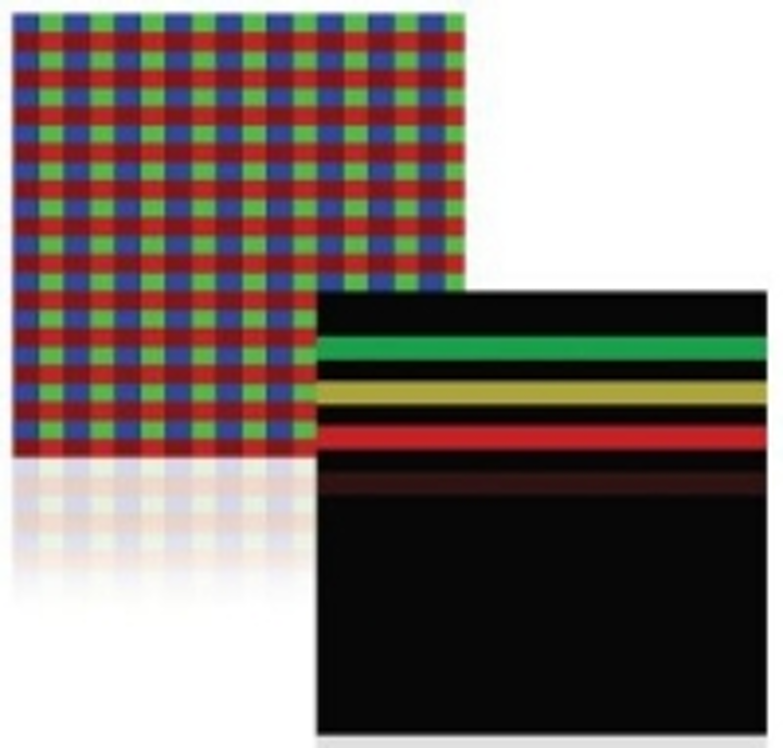 Content Dam Lfw En Articles 2016 03 Micro Patterned Filters From Pixelteq Use Microlithography Leftcolumn Article Thumbnailimage File