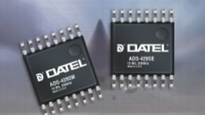Content Dam Lfw En Articles 2016 07 Analog To Digital Converters From Datel Have Uses In Time And Frequency Domain Apps Leftcolumn Article Thumbnailimage File